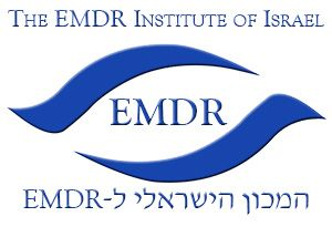 EMDR Institute of Israel