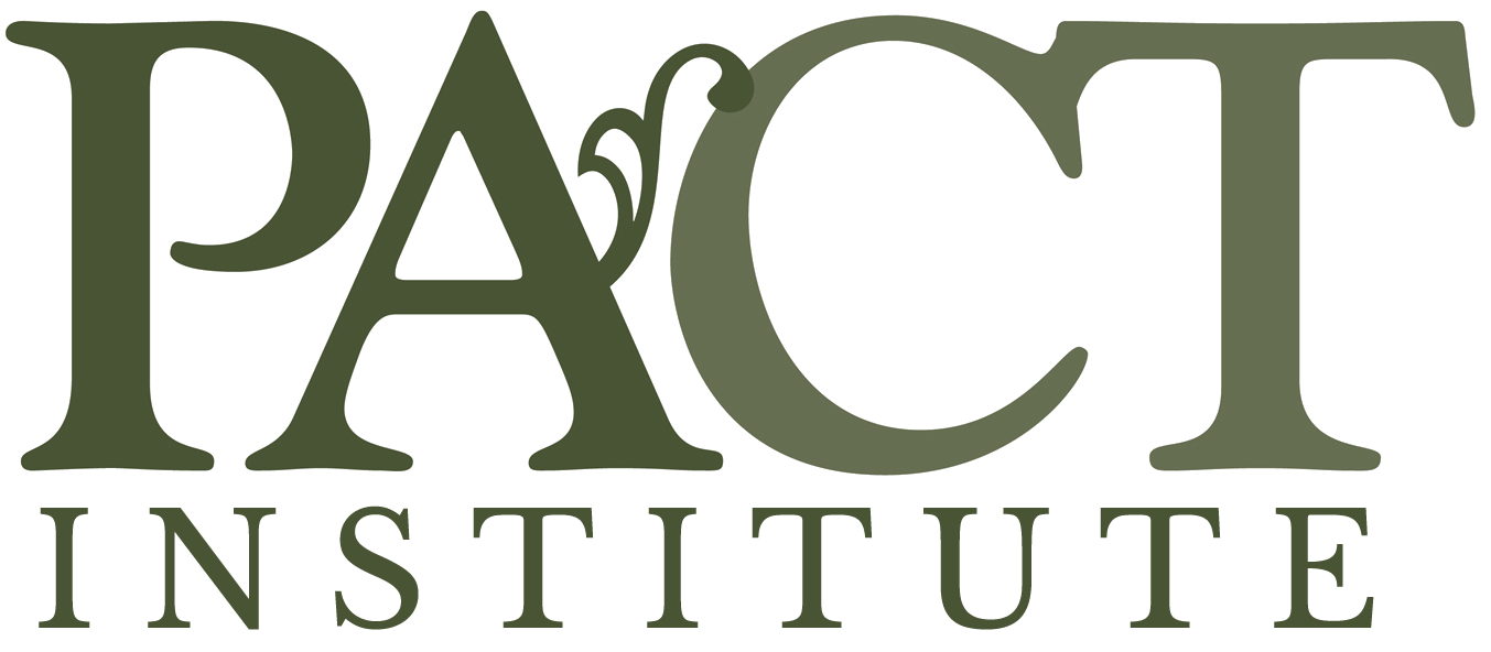 PACT Institute